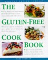 The Gluten-free Cookbook (Healthy Eating Library) - Anne Sheasby