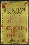 Der Sohn Des Teufels Thriller - Jonathan Nasaw, Jochen Stremmel