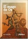 El Mago de Oz (Grandes Títulos de la Novela Juvenil, 13) - L. Frank Baum