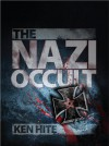The Nazi Occult (Dark) - Kenneth Hite