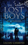 The Lost Boys - Lilian Carmine
