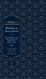 Romeo e Giulietta - Harold Bloom, Gabriele Baldini, Roberta Zuppet, William Shakespeare