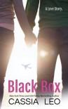 Black Box - Cassia Leo