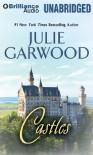 Castles - Julie Garwood, Heather Wilds