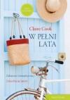 W pełni lata - Claire Cook