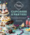 Trophy Cupcakes and Parties!: Deliciously Fun Party Ideas and Recipes from Seattle's Prize-Winning Cupcake Bakery - Jennifer Shea, Callie Meyer
