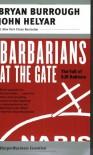 Barbarians at the Gate: The Fall of RJR Nabisco - Bryan Burrough;John Helyar