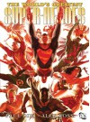 Worlds Greatest Super Heroes TP - Alex Ross