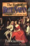 The Birth of Blue Satan - Patricia Wynn
