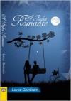 A Perfect Romance - Layce Gardner