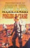 Marsjański poślizg w czasie - Philip K. Dick