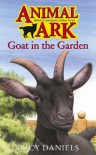 Goat in the Garden (Animal Ark Series #4) - Lucy Daniels