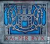 Kacper Ryx - Mariusz Wollny