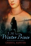 The Winter Prince - Cheryl Sawyer