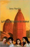 Little Women in India - Jane Nardin