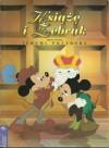 Książę i Żebrak - Walt Disney