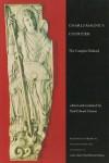 Charlemagne's Courtier: The Complete Einhard - Einhard, Paul Edward Dutton
