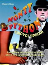 Monty Python Encyclopedia - Robert  Ross