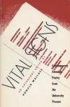 Vital Signs - Ronald Wallace
