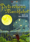 Peterchens Mondfahrt. Ein Märchen. - Gerdt von Bassewitz;Hans Baluschek