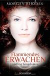 Flammendes Erwachen  - Morgan Rhodes, Michelle Rowen, Christine Strüh, Anna Julia Strüh