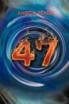 47 - Angela Peach