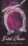 Fatal Charm - Linda Joy Singleton