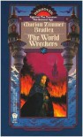 The World Wreckers (Darkover: Against the Terrans: The Second Age) - Marion Zimmer Bradley