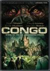 Congo -