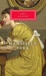 Mansfield Park - Peter Conrad, Jane Austen