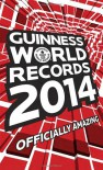 Guinness World Records 2014 - Craig Glenday