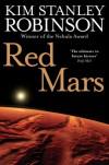 Red Mars - Kim Stanley Robinson