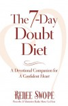 7-Day Doubt Diet, The - Renee Swope