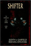 Shifter: The Chronicles of Galen Sword, Book 1 - Judith Reeves-Stevens, Garfield Reeves-Stevens