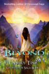 Beyond - Mary Ting