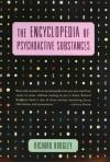 The Encyclopedia of Psychoactive Substances - Richard Rudgley