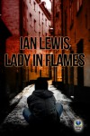 Lady in Flames - Ian  Lewis