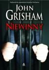 Niewinny - John Grisham