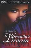 Serenity's Dream - Brita Addams