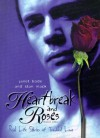 Heartbreak and Roses: Real-Life Stories of Young Love (Social Studies: Teen Issues) - Janet Bode;Stanely Mack