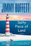 A Salty Piece of Land - Jimmy Buffett