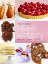 Sweet Alchemy: Dessert Magic - Yigit Pura