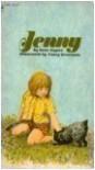 Jenny - Gene Inyart, Nancy Grossman