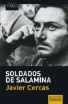 Soldados de Salamina - Javier Cercas