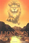 Lion Sun - Pavel Chichikov