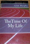 The Time Of My Life - Lynn  Murphy