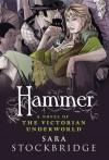 Hammer (Hardback) - Sara Stockbridge