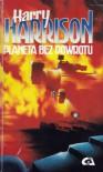 Planeta bez powrotu - Harry Harrison