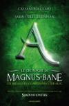 Le cronache di Magnus Bane - 8. Un regalo di Alec - Sarah Rees Brennan, Cassandra Clare