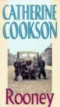 Rooney - Catherine Cookson